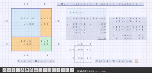 gridmaths_018