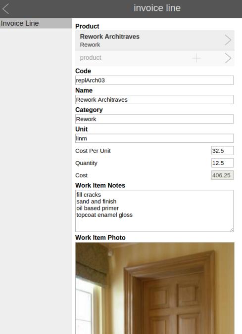 Screenshot from 2014-09-02 19:51:53