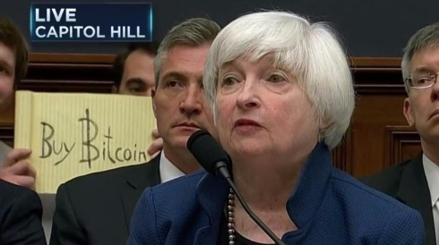 bitcoin_yellen