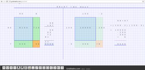grid_97x98_two_ways