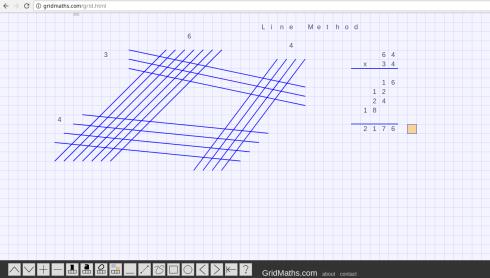 line_method_64x34