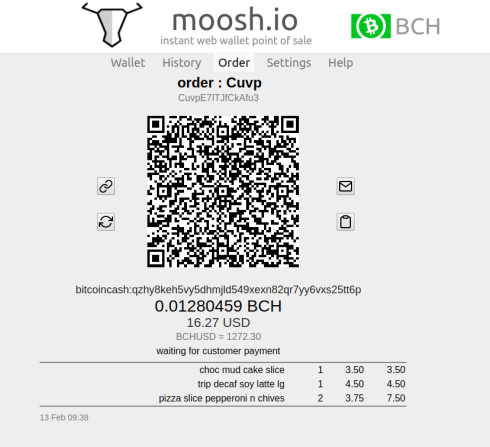 moosh_order